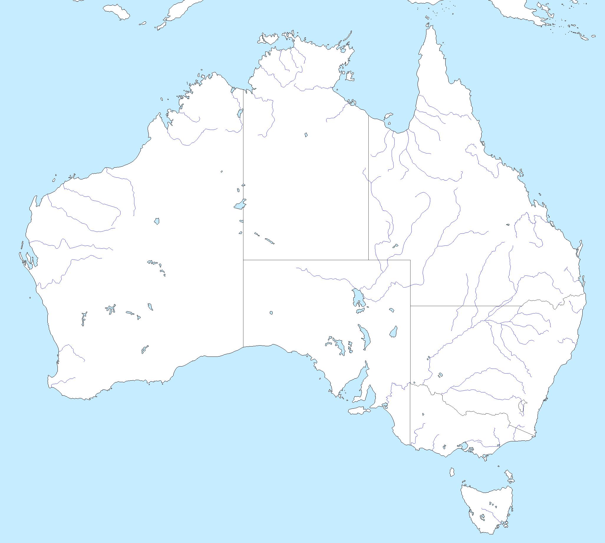 HD Base Australia Rivers States.png