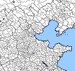 Hebei Shandong Beijing.png
