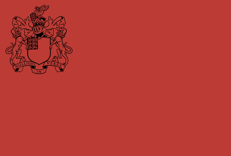 Hefenfelth Flag.png