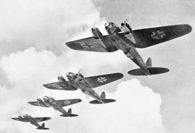 heinkel-h11-german-warplanes-3.jpg