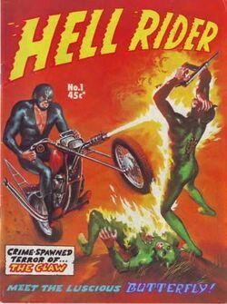 Hell-rider.jpg