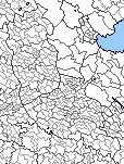 Henan and Shanxi.png