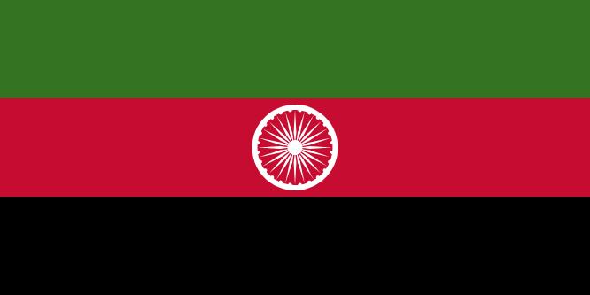 hindu-federation.png