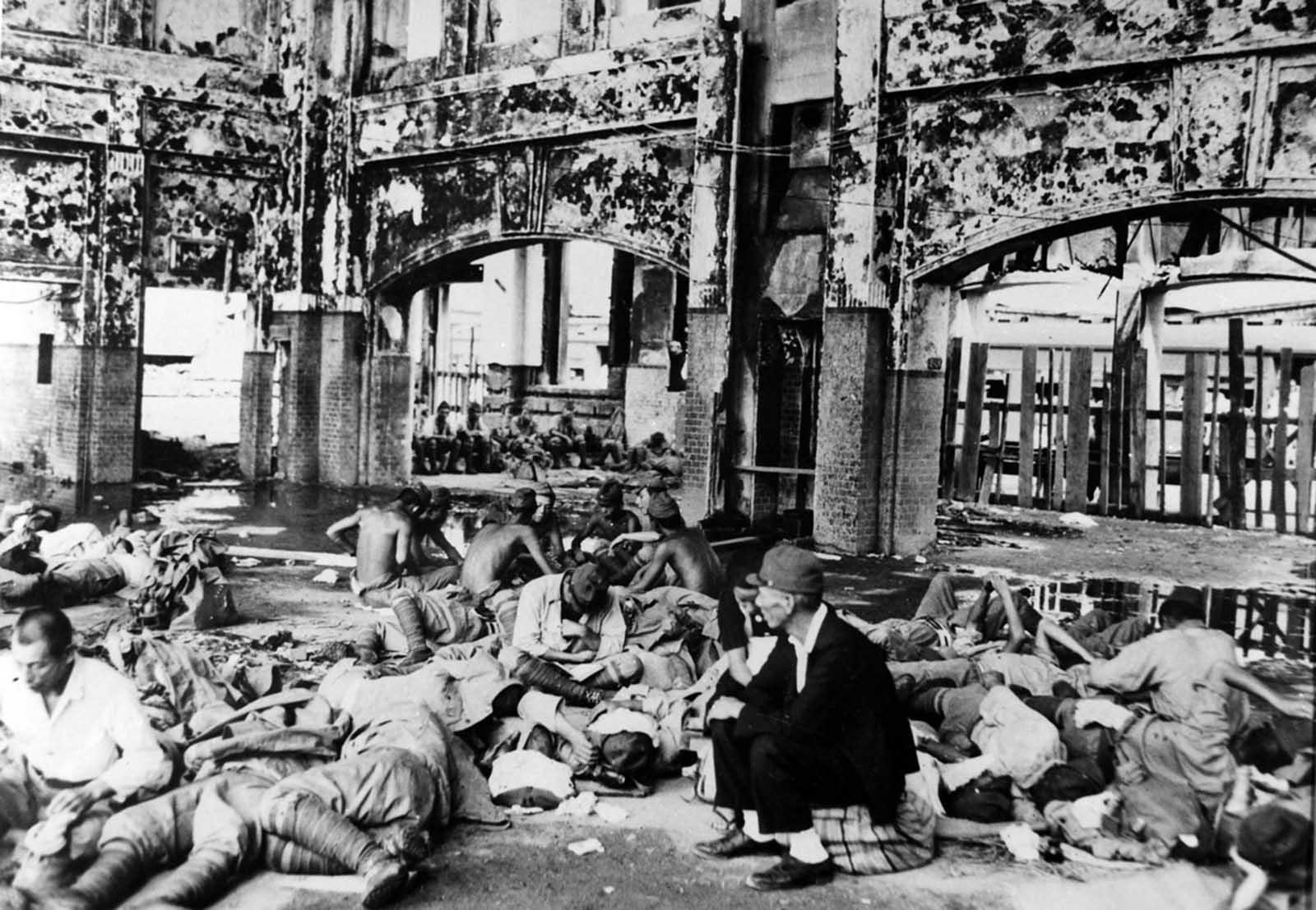 Hiroshima_before_after_atomic_bomb (12).jpg