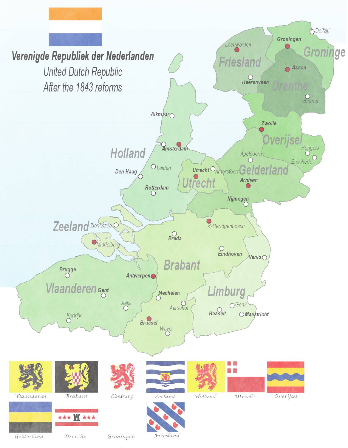 dutch republic Quizlet provides dutch republic ap euro activities, flashcards and games start learning today for free.