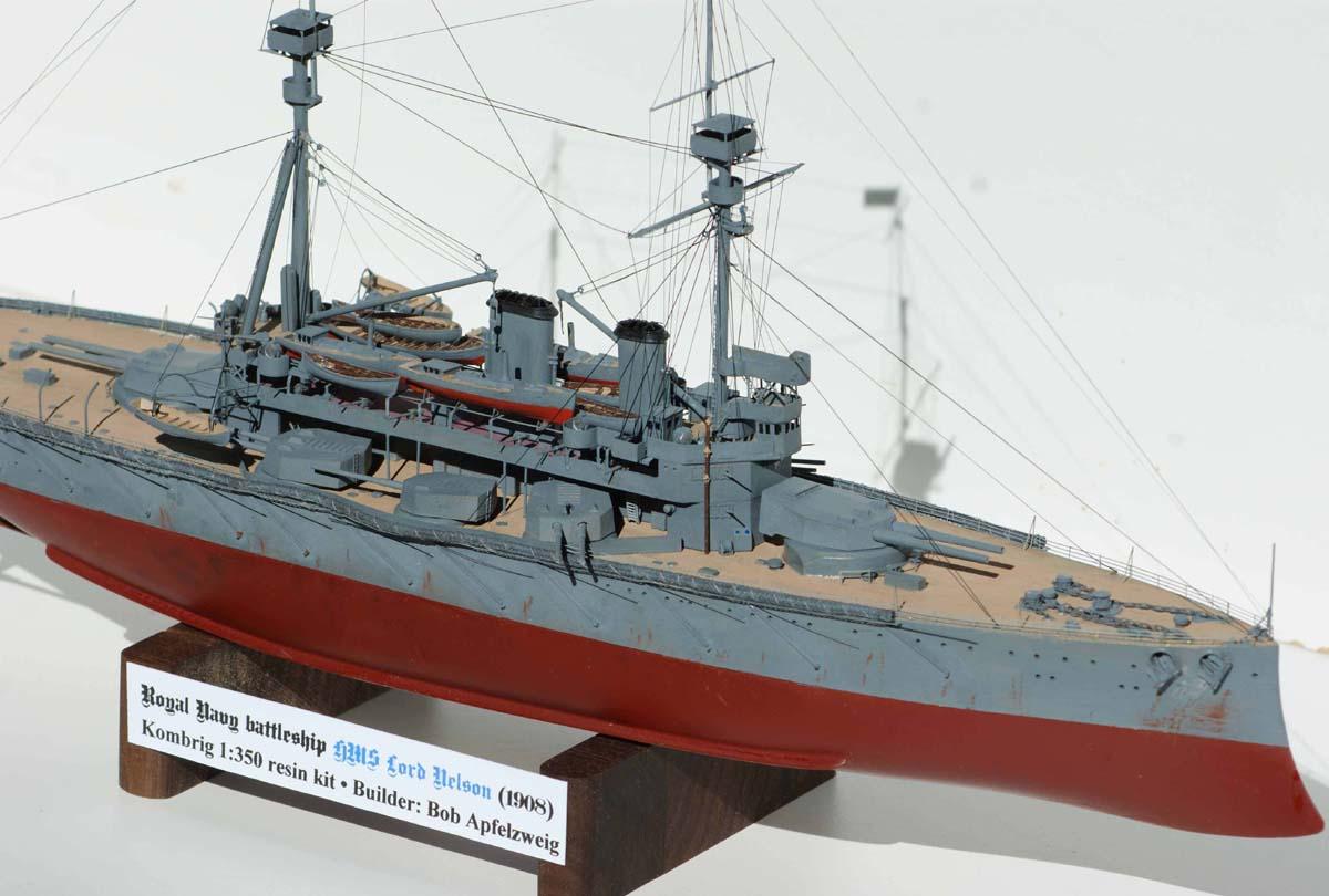 HMS-Lord-Nelson-03.jpg