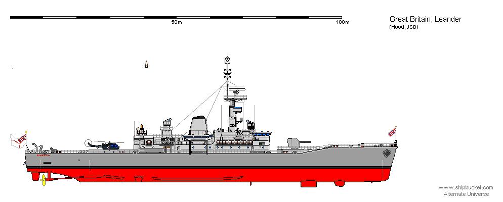 HMS Minerva (F45).png