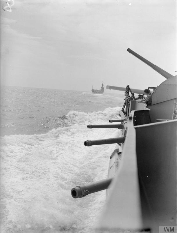 HMS Warspite 6 and 4.jpeg