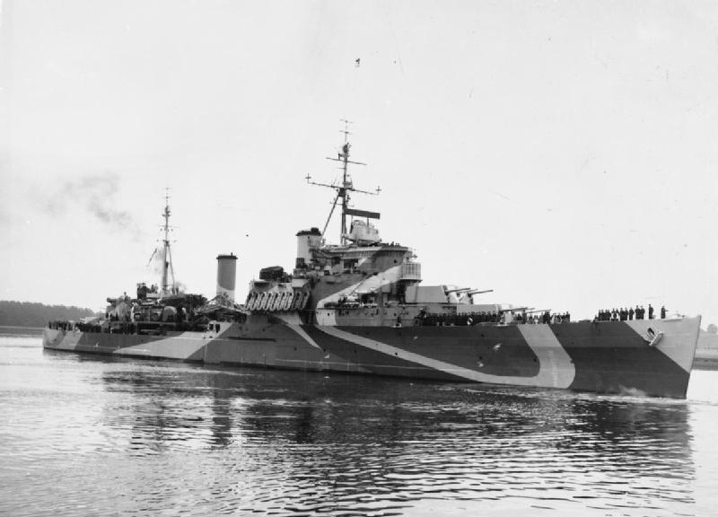HMS_Bermuda.jpg