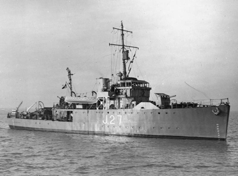 HMS_Blackpool_FL2208.jpg