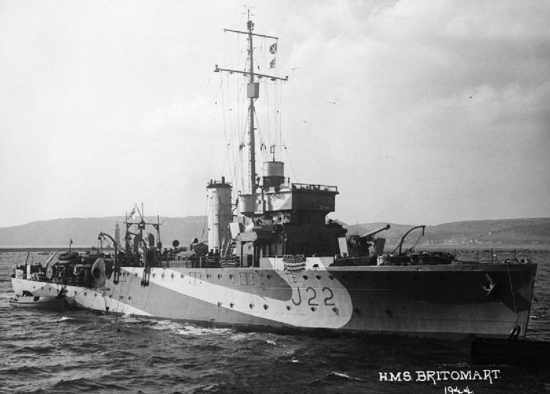 HMS_Britomart.jpg