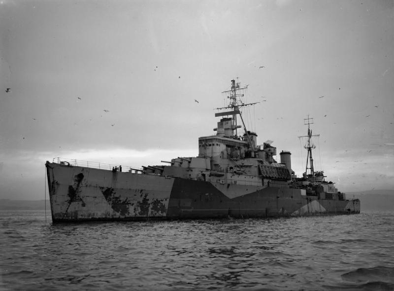 HMS_Newfoundland.jpg