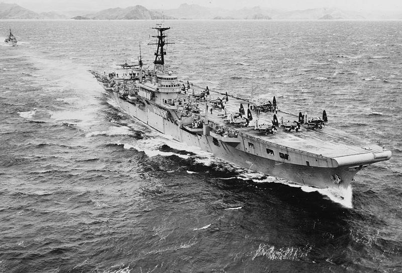 HMS_Triumph_1950.jpg