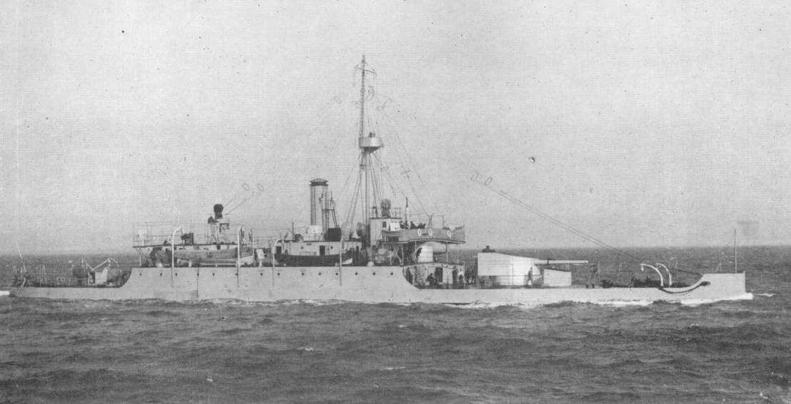 HMSMersey.jpg