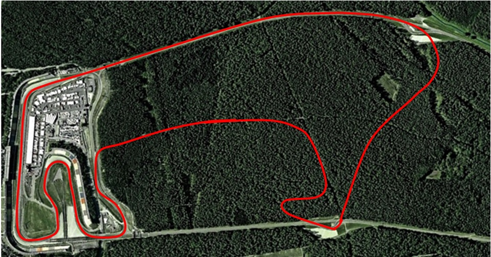 Hockenheim - Revised Layout - 2.jpg