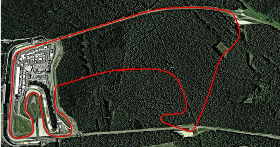 Hockenheim - Revised Layout - 3.jpg