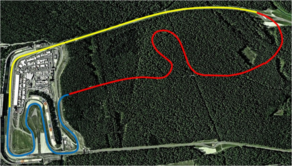 Hockenheim - Revised Layout.jpg