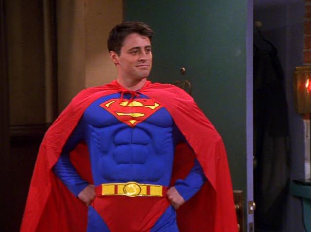 holiday armadillo superman 2.png