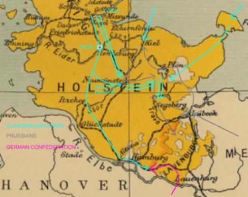 holstein-c-png.35440