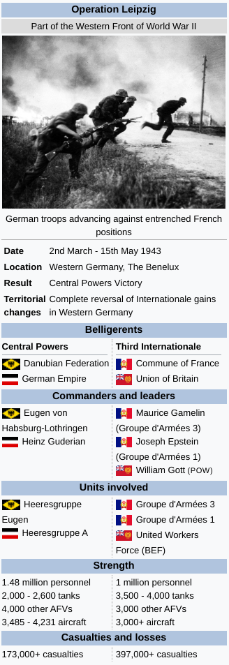 home_chronos_u-c38db2d01381d963587c311cdb517e0f6cd5b5ff_MyFiles_Downloads_Wikipedia20Military2...png