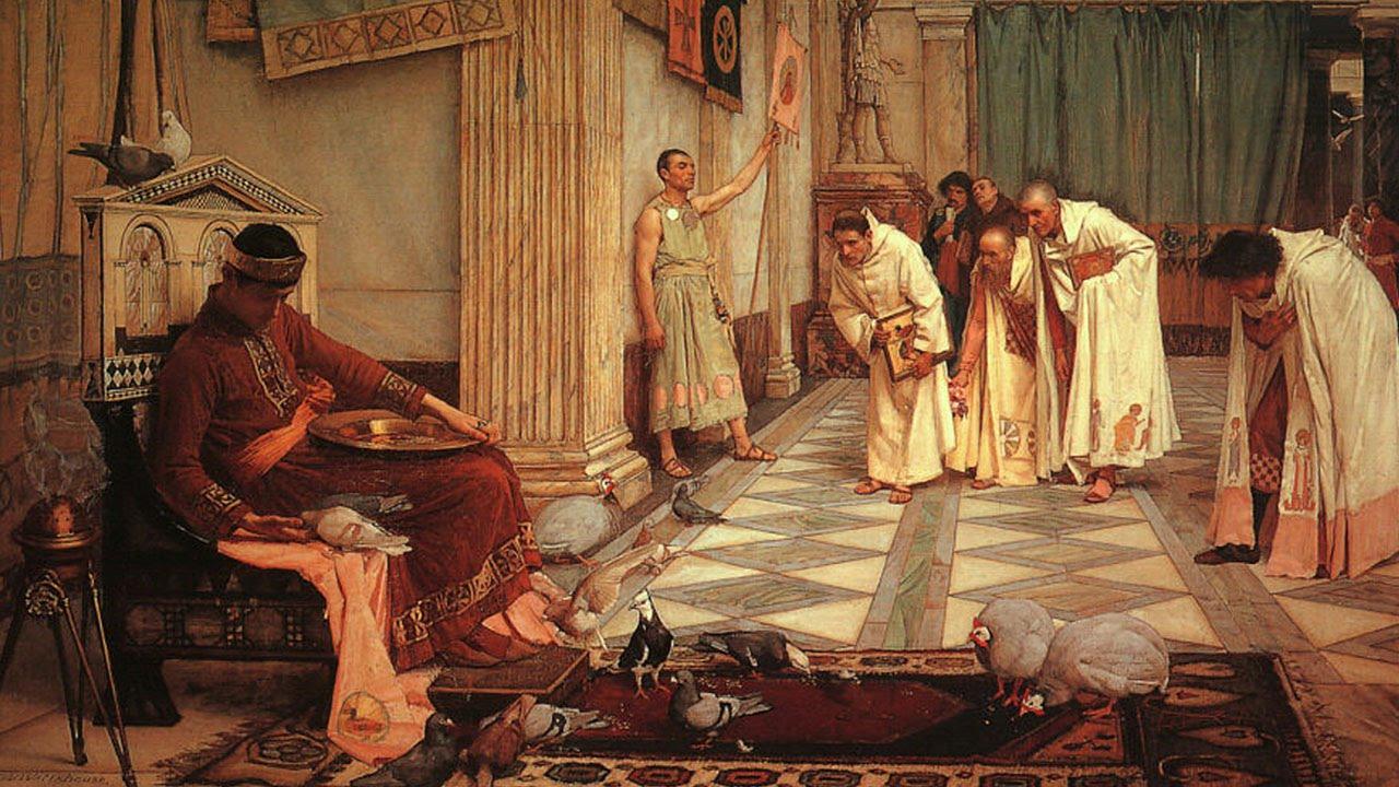 Honorius01.jpg