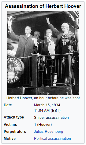 hoover fuckin died.png