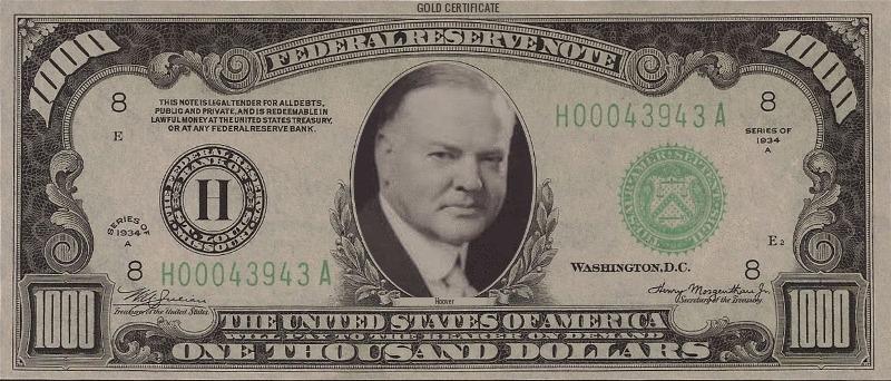 Hooverbill.jpg