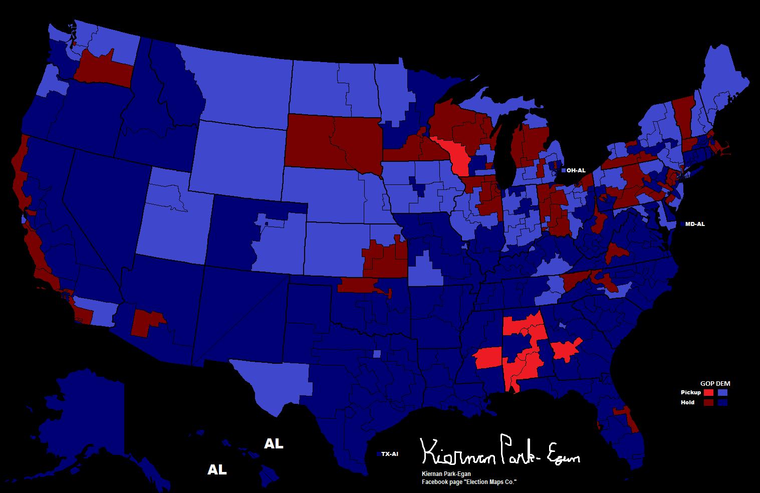 house 1964 +10%, D+85 (D. 343, R. 92).png