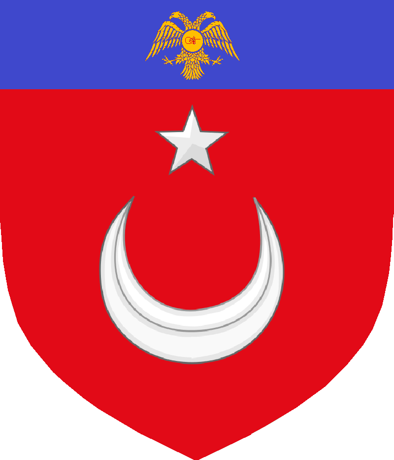 House of Osman (in Exile).png