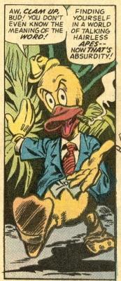 Howard_the_Duck_first_appearance.jpg