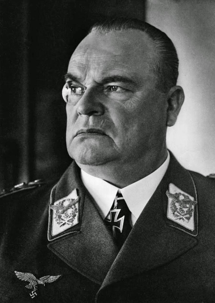 Hugo Sperrle, Generalfeldmarschall of the Luftwaffe, 1940 (1).jpg