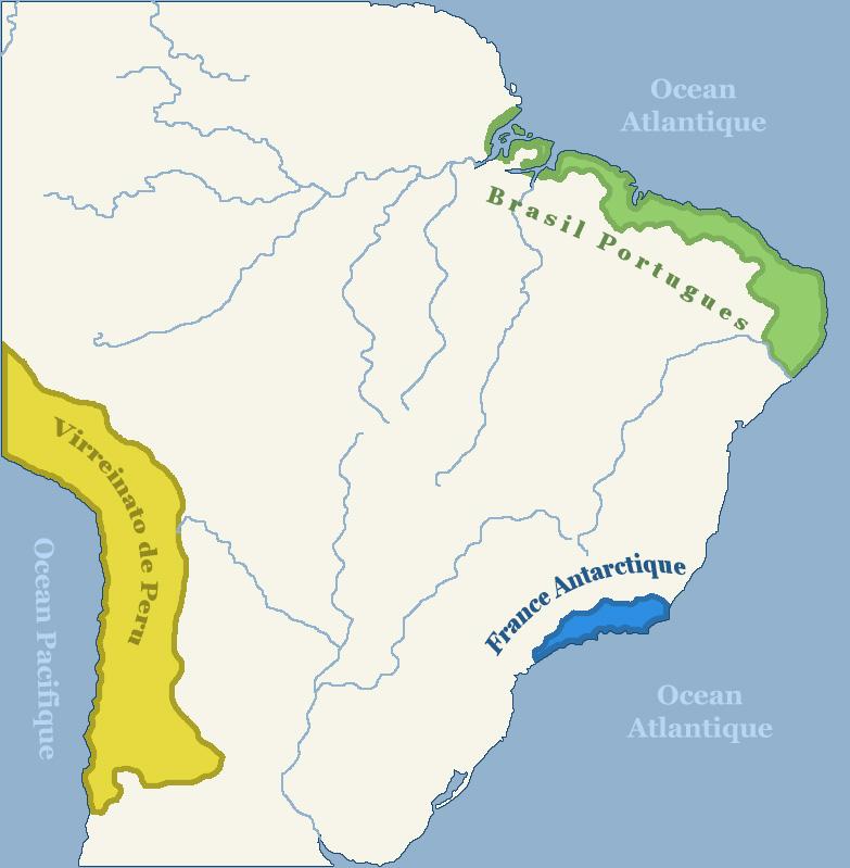 Huguenot Brazil.jpg