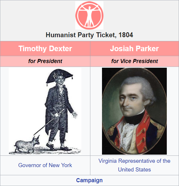 Humanist Party Ticket 1804.PNG