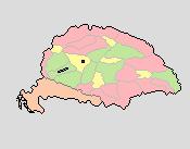 HungaryCantons.png