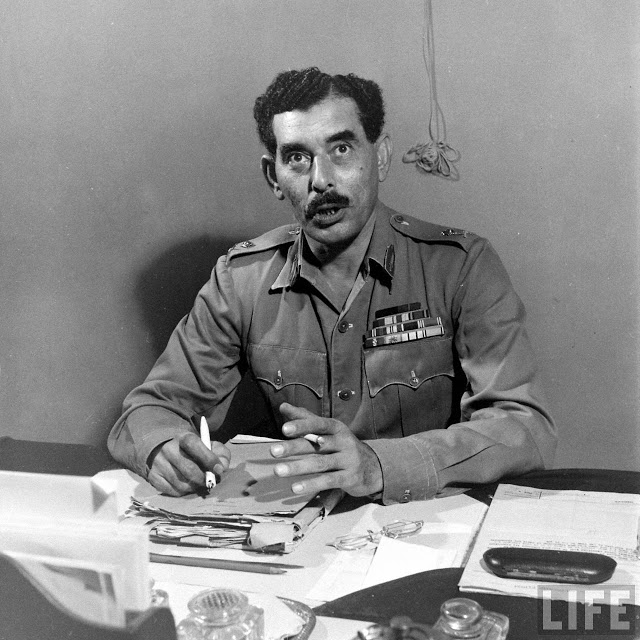 Hyderabad supreme commander 1951.jpg