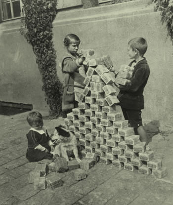hyperinflation.jpg