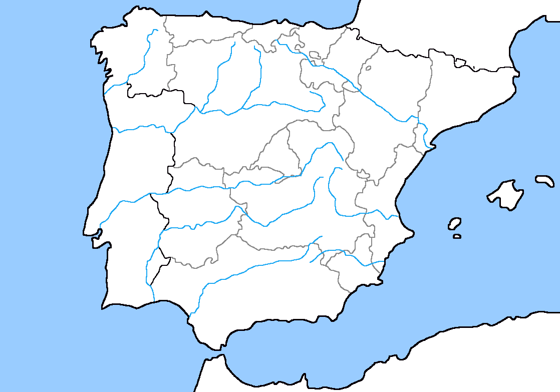 iberia with rivers.png