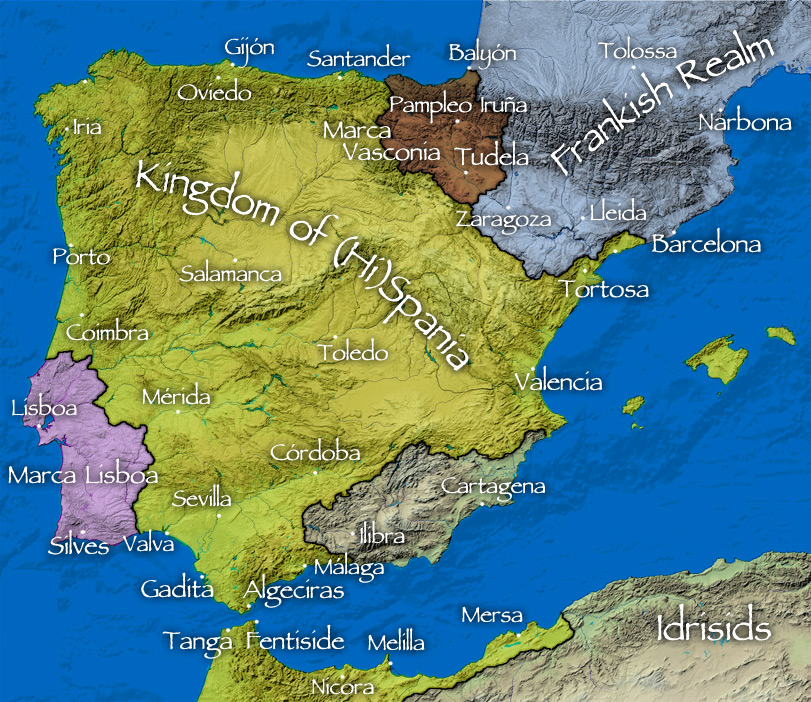 Iberia791.jpg