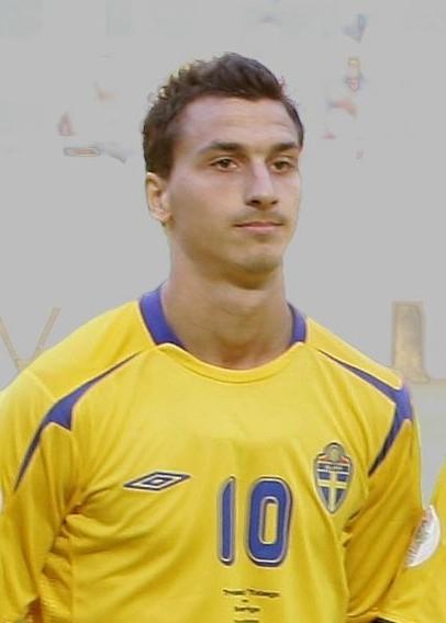 Ibrahimović_soft.jpg
