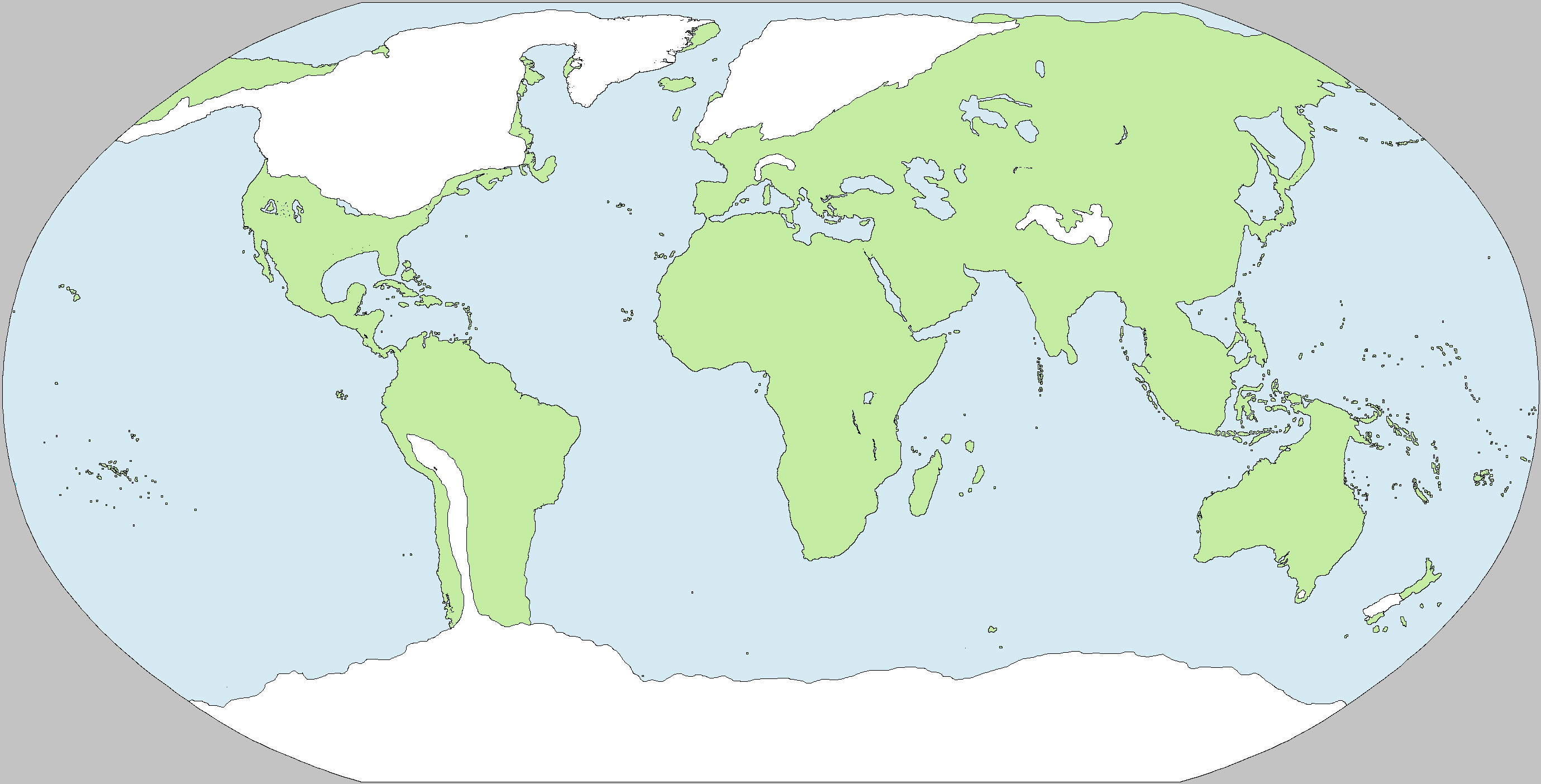 ice age map.png