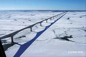 Ice+under+the+bridge.jpg