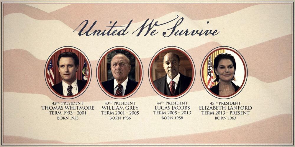 id4 presidents.jpg