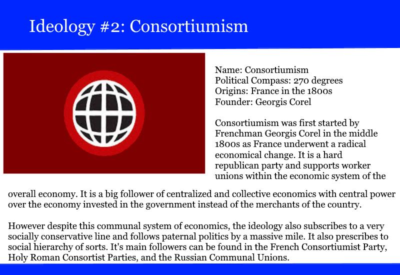 ideology b..png