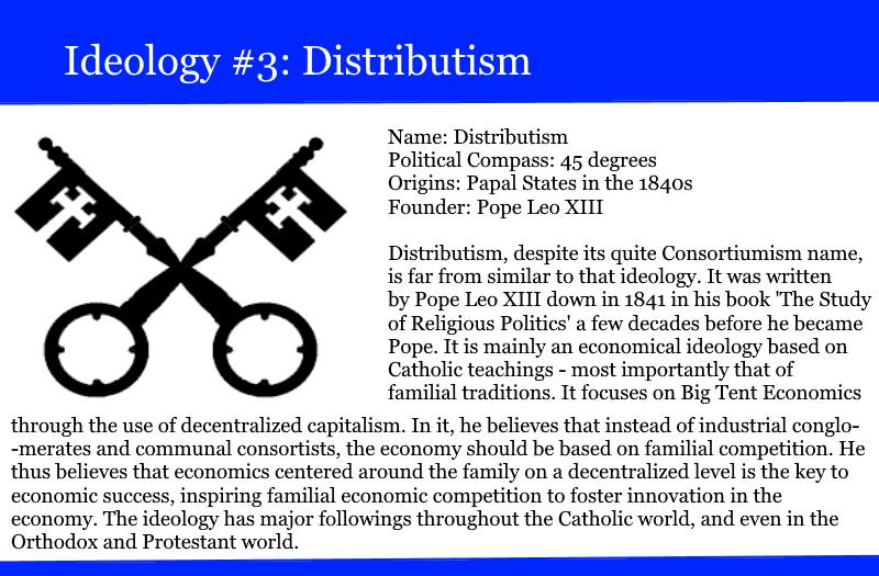 ideology c..png