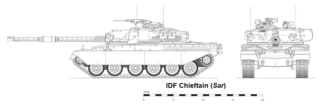 IDF Chieftain.png