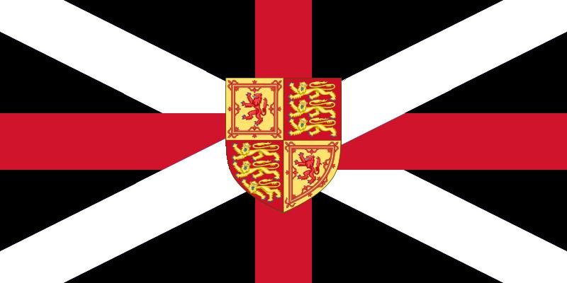 IKGB_flag2.png