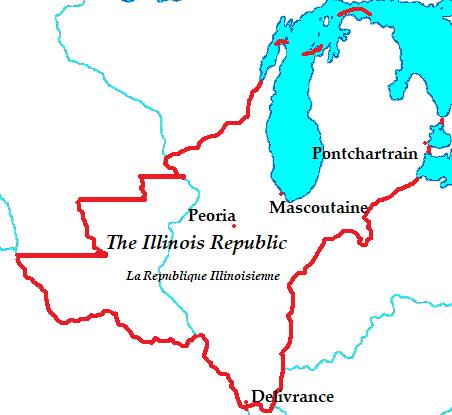 Illinois Republic 2.png