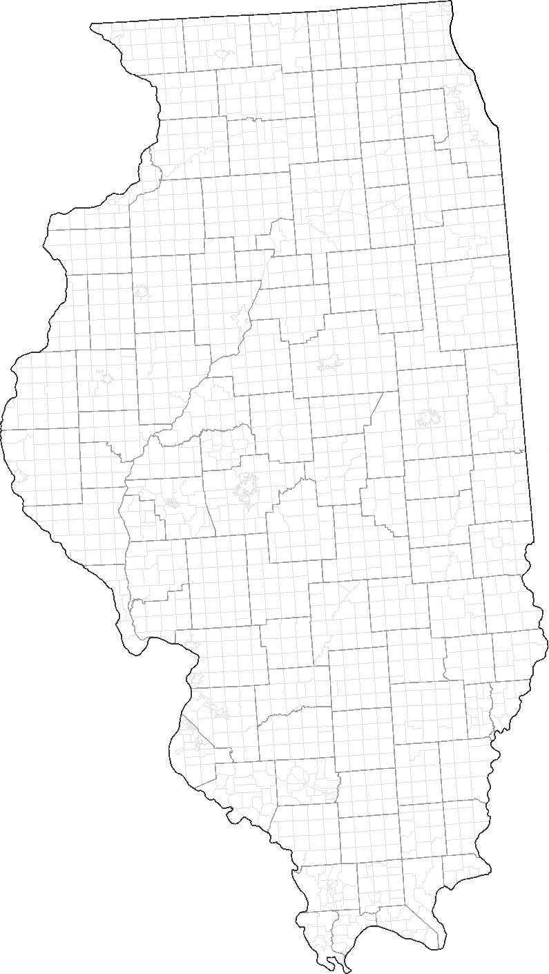 Illinois Townships.png