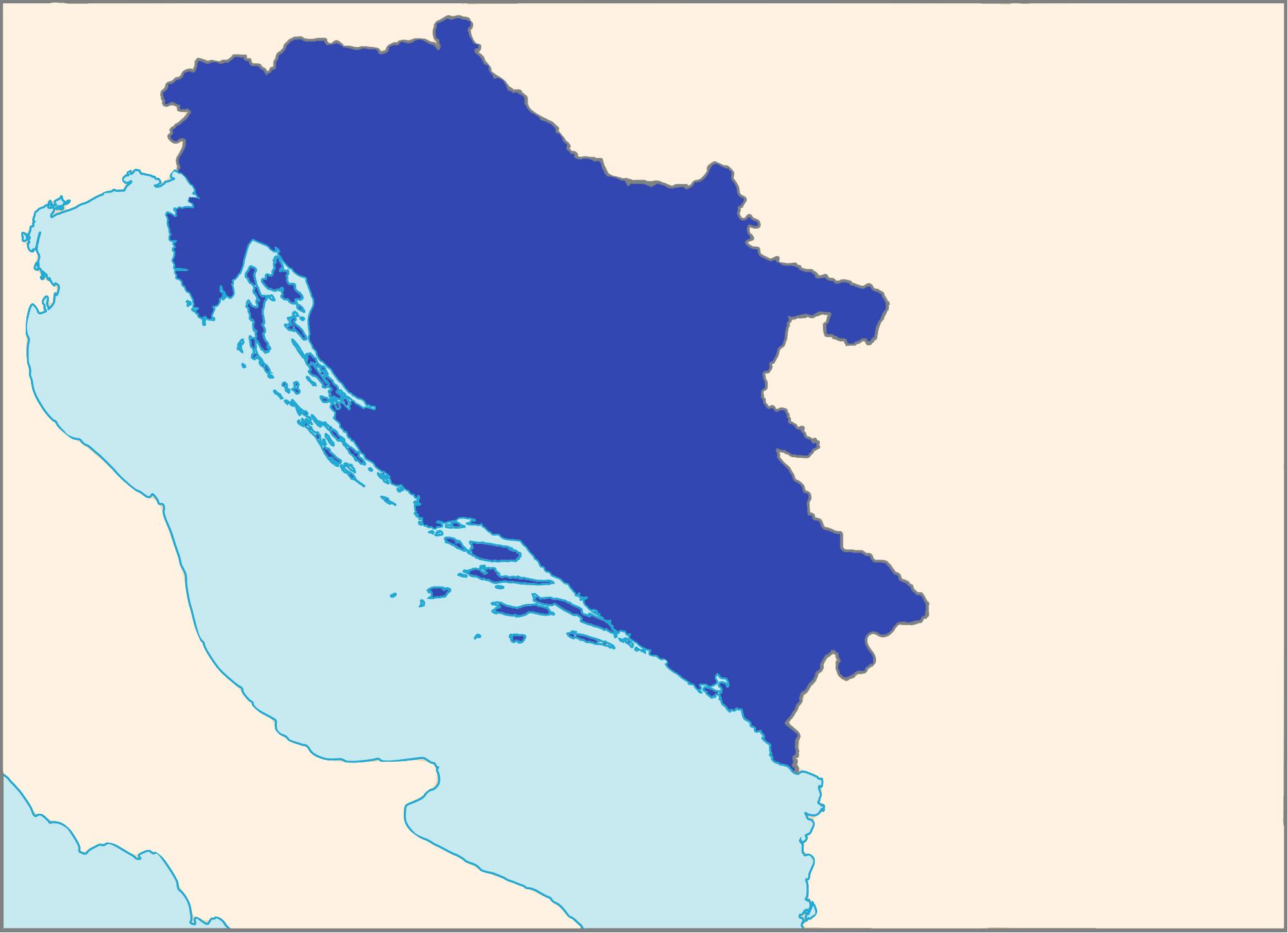 Illyrian Republic.jpg