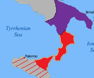 Imperial Italy 1062.jpg